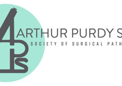 APS_logo_2018
