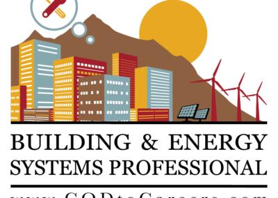 COD_BuildingPro