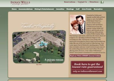 IWRH_website