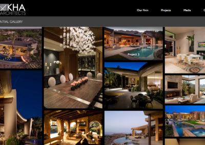 KHA_website
