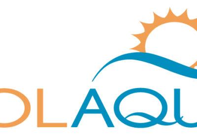 SolAqua_LOGO
