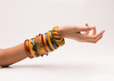 bracelets1_l