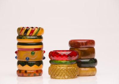 bracelets2_l